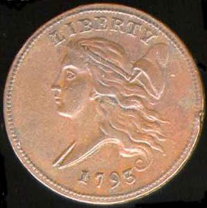 1793_half_cent_c04_obv