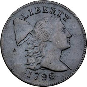 1796_large_cent_obv