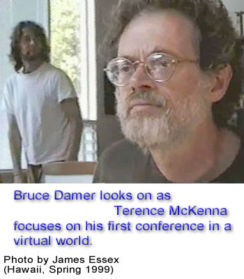 bruce-terence01
