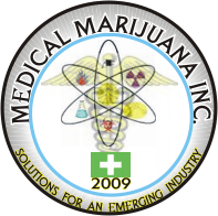 medical marijuana incorporated