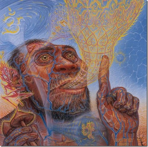 Alex_Grey_visionary origin of language_thumb[1]