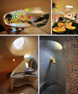 curved-organic-house-design