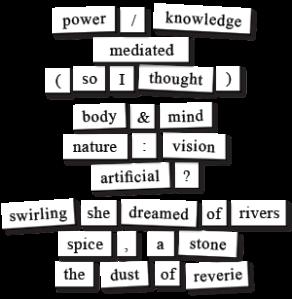 magnets_poem2